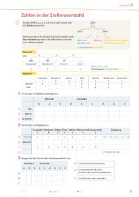 Probeseiten 103802_Mathefix_Probeseiten_S5_7.pdf
