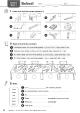 Probeseiten probeseite_1_588125.pdf