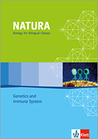 Natura Biology Genetics and Immune System