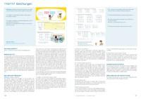Probeseiten zahlenbuch_201753_probeseite_1.pdf