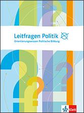 Leitfragen Politik