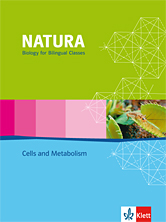 Natura Biology Cells and Metabolism
