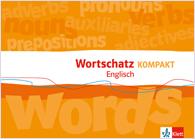 Wortschatz Kompakt Englisch