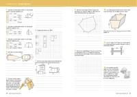 Probeseiten KTM 2 Seite 24/25