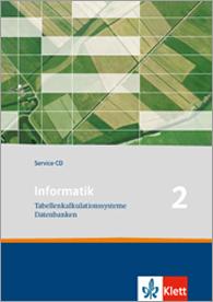 Informatik 2