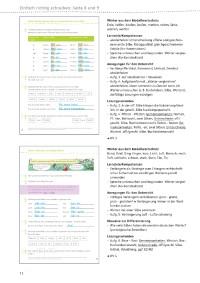 Probeseiten 210020_probeseite_2.pdf