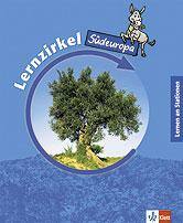 Lernzirkel Südeuropa
