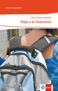 Viaje a la Araucanía