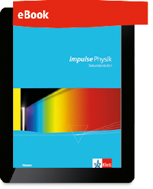 Impulse Physik Sekundarstufe I