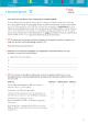 Probeseiten probeseite_3_316038.pdf