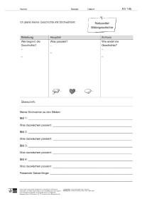 Probeseiten 270737_probeseite_2.pdf