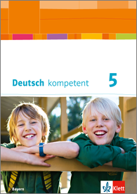 Deutsch kompetent 5/6
