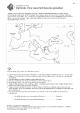 Probeseiten Probeseite_3_427011.pdf