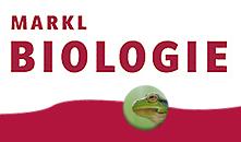 Markl Biologie