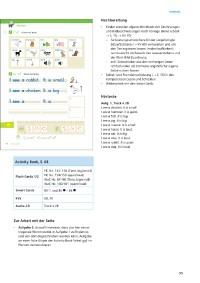 Probeseiten 588453_probeseite_3.pdf