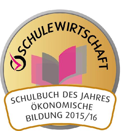 SchulbuchPreis_2015.jpg /