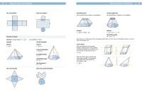 Probeseiten Formelsammlung Mathe Gym 2