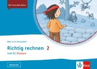 Probeseiten 162114_Richtig_rechnen_2_B_Foerdern_Probeseiten.pdf