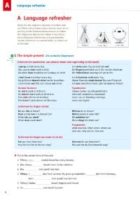 Probeseiten 809233_Probeseiten_.pdf