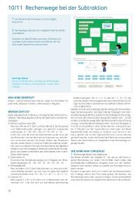 Probeseiten 201763_probeseite_1.pdf