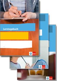 Paket Lernjobs 8