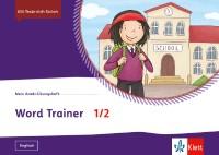 Probeseiten 161047_Englisch_Word_Trainer_12_Probeseiten.pdf