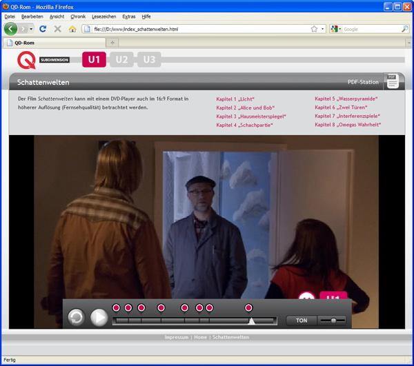 Screen 2 3-12-772611 /