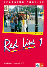 Red Line NEW 1