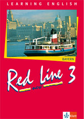 Red Line NEW 3
