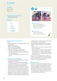 Probeseiten 310681_probeseite_1.pdf