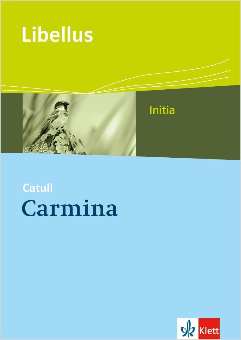 Catull Carmina
