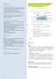 Probeseiten 310566_probeseite_3.pdf