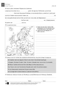 Probeseiten probeseite_1_104293.pdf