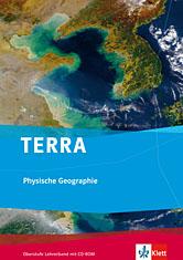 TERRA Physische Geographie