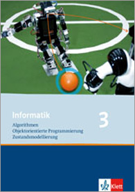 Informatik 3