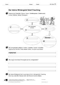 Probeseiten 310533_probeseite_2.pdf