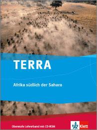 TERRA Afrika südlich der Sahara