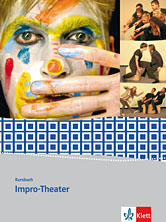 Kursbuch Impro-Theater