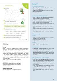 Probeseiten 310574_probeseite_2.pdf