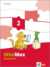 MiniMax 2