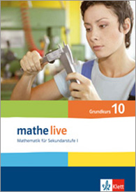 mathe live 10 G