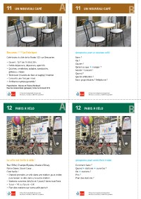 Probeseiten 524405_4C_001_028_Dialogkarte.pdf
