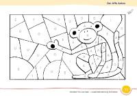 Probeseiten probeseite_1_310714.pdf