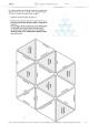 Probeseiten Probeseite_4_882715_S107.pdf