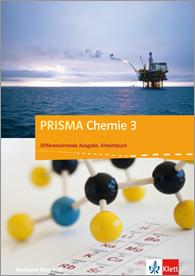 PRISMA Chemie 3