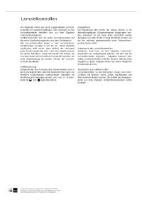 Probeseiten 201924_probeseite_4.pdf