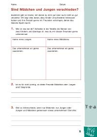 Probeseiten Probeseite_1_270770.pdf