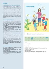 Probeseiten Probeseite_1_310508.pdf