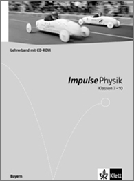 Impulse Physik 7-10