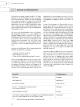 Probeseiten Markl_Lehrerbuch_S_18